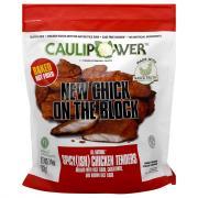 Caulipower Spicy Chicken Tenders