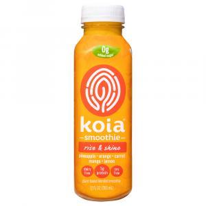 Koia Smoothie Rise & Shine