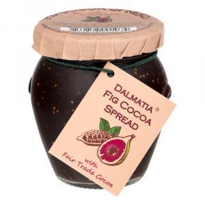 Ficoco Fig & Cocoa Spread
