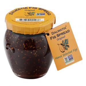 Dalmatia Fig Spread