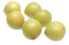 Lemon Plums