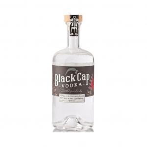 Black Cap Vodka