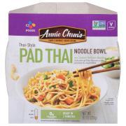 Annie Chun's Pad Thai Noodle Bowl