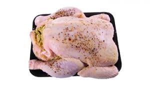 Misty Knoll Whole Chicken