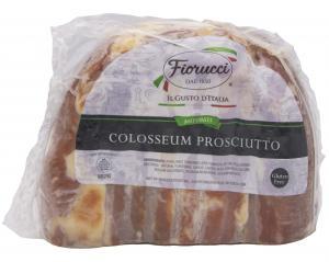 Fiorucci Colosseum Prosciutto