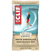 Clif Bar White Chocolate Macadamia Nut Energy Bar