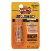 O'Keeffe's Lip Repair Lip Balm Stick