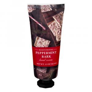 Luxurious Peppermint Bark Hand Cream