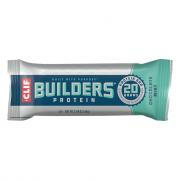 Clif Builder's Chocolate Mint Protein Bar