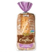 Nature's Own Perfectly Crafted Multigrain Bread