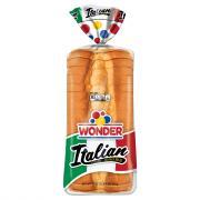Wonder Italian Loaf