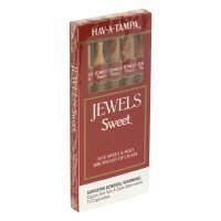 Hav-A-Tampa Jewels Sweet Cigars