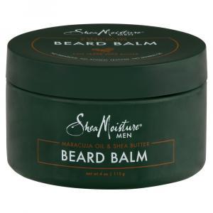 Shea Moisture Men Maracuja Oil & Shea Butter Beard Balm