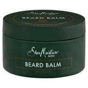 Shea Moisture Men Maracuja Oil & Shea Butter Beard Balm
