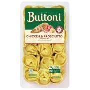 Buitoni Chicken & Prosciutto Tortellini
