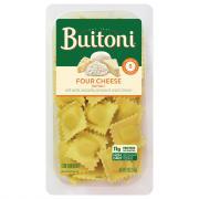 Buitoni Four Cheese Ravioli