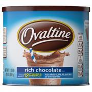 Ovaltine Rich Malt