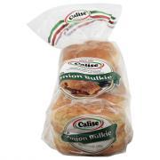 Calise Onion Rolls