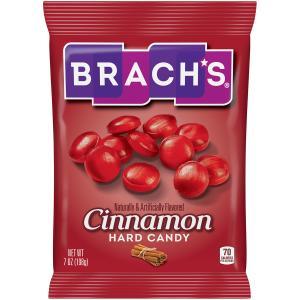 Brach's Cinnamon Candy