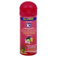 Fantasia Heat Protect Serum