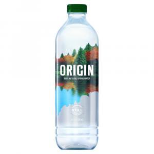 Poland Spring Origin Spring Water