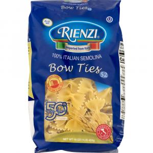 Rienzi Bow Ties