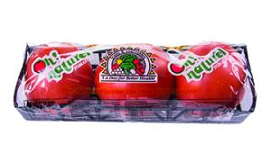 Cello Tomatoes 3-Pack