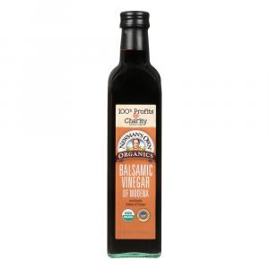 Newman's Own Organics Balsamic Vinegar