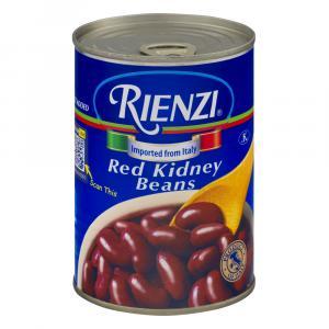 Rienzi Red Kidney Beans
