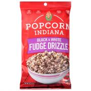 Indiana Black and White Popcorn