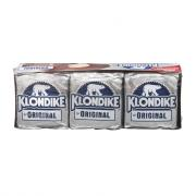 Klondike Original Vanilla Ice Cream Bars