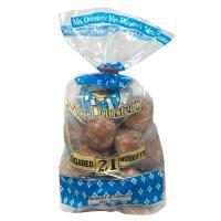 Mrs. Dunster's Regular Sugar Nuggets