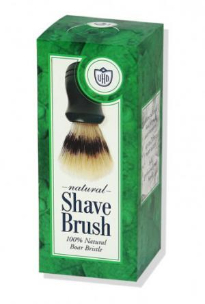 Van Der Hagen Boar Brush