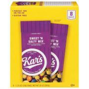 Kar's Sweet 'n Salty Mix