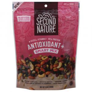Second Nature Antioxidant Smart Mix