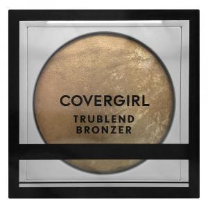 Covergirl Tru Blend Bronzer