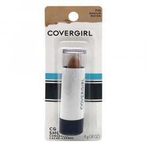 Covergirl Sm Concealer Cd 715 Medium