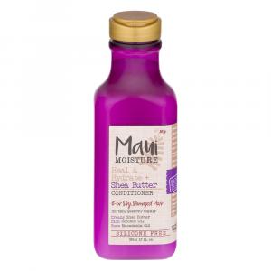 Maui Moisture Heal & Hydrate Shea Butter Conditioner