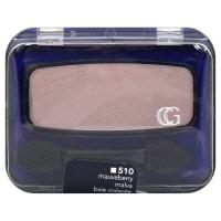 Covergirl Enhanced 1-Kit Eye Shadow 510 M