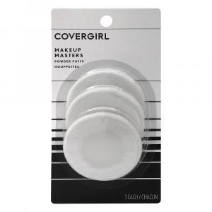 Covergirl Makeup Mates Powder Pu