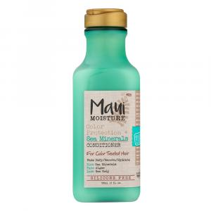 Maui Moisture Color Protection + Sea Minerals Conditioner