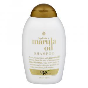 OGX Hydrate + Marula Oil Shampoo