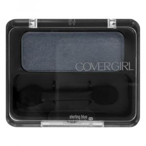 Covergirl Enhanced 1-Kit Eye Shadow 600 S