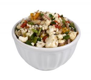Taste of Inspirations Cauliflower Salad