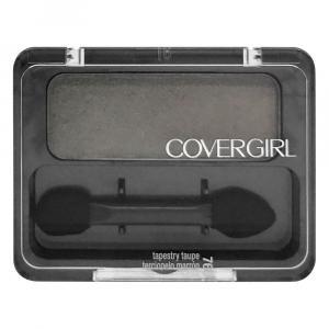 Covergirl Enhanced 1-Kit Eye Shadow 760 T