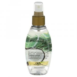 OGX Nourishing Coconut Oil Mist