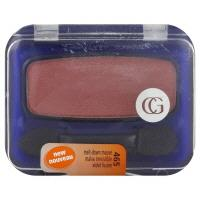Covergirl Enhanced 1-kit Eye Shadow Uc 465 D