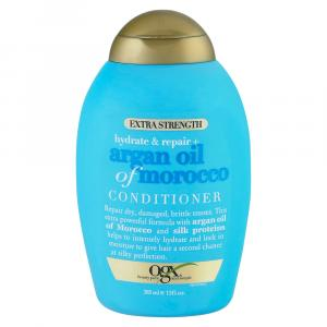 OGX Extra Strength Hydrate & Repair Argan Oil Conditioner