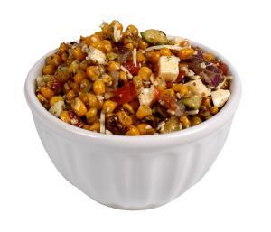 Taste of Inspirations Fire-Roasted Corn & Tomato Salad