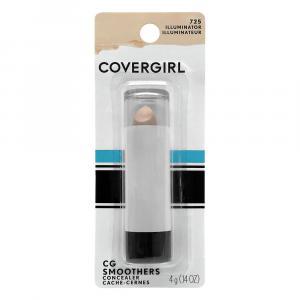Covergirl Sm Concealer Cd 725 Illumin